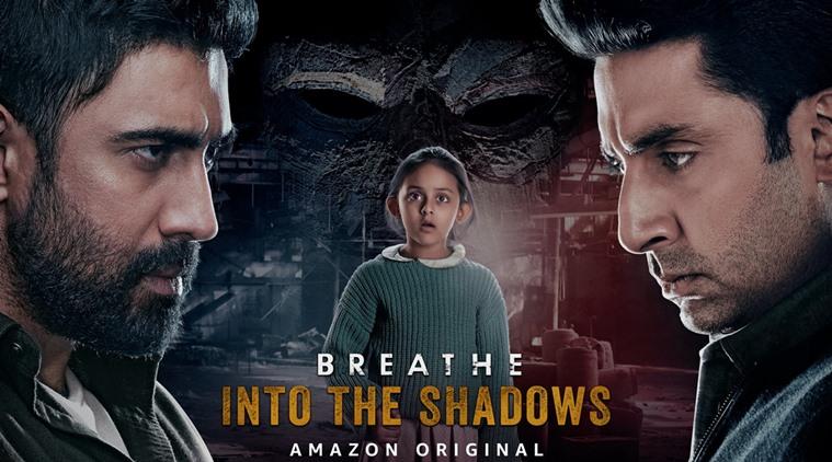 Breathe season 2 review